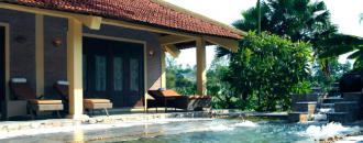 Nhiều ưu đãi mùa hè tại Asean Resort