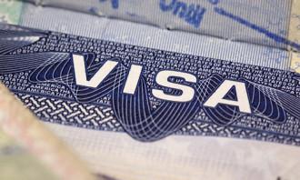Obama đánh giá cao nới lỏng visa của Việt Nam cho công dân Mỹ