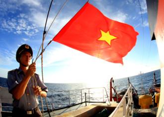 Top 10 kỷ lục về biển đảo Việt Nam 2016