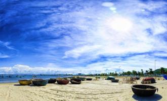 7 vùng biển, đảo được thế giới tôn vinh ở Việt Nam