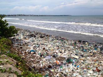 Du khách Nga kêu biển ngập rác, Bình Thuận vào cuộc xác minh