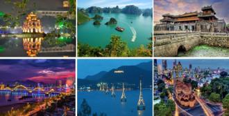 Mở rộng hoạt động quảng bá và xúc tiến du lịch