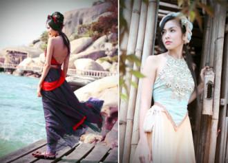 Resort ở Cam Ranh nổi danh với 3 bộ phim đình đám