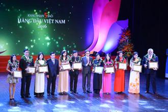 10 khách sạn 5 sao hàng đầu Việt Nam