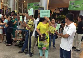 Bộ Văn hóa đề nghị trục xuất hướng dẫn viên nước ngoài hoạt động trái phép