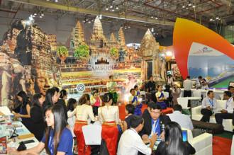 TP HCM mời blogger quốc tế đến quảng bá du lịch