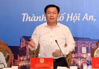 7 nỗi sợ khiến khách quốc tế không trở lại Việt Nam