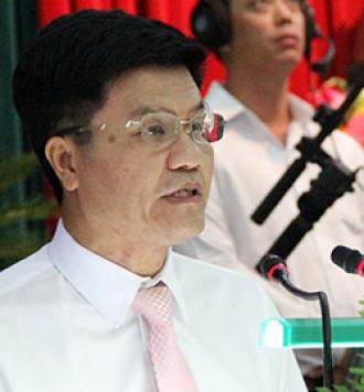 Đà Nẵng chấp nhận giảm lượng khách vì môi trường du lịch