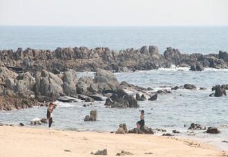 Hà Tĩnh phản đối ý tưởng tour du lịch Formosa