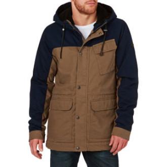 Chọn áo khoác phù hợp cho phượt thủ