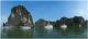 Du thuyền Bhaya - Diện mạo mới của đội tàu lớn nhất Hạ Long