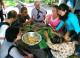Tháng 11 Khánh Hòa thành lập Trung tâm hỗ trợ khách du lịch