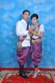 Trang phục truyền thống của phụ nữ 10 nước Asean