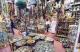 Trải nghiệm tour Oman - Dubai giá ưu đãi