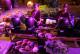 Ẩm thực Hà Nội thời bao cấp được tái hiện ở Đà Nẵng