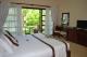 Tour nghỉ dưỡng 4 sao tại Phan Thiết với 890.000 đồng